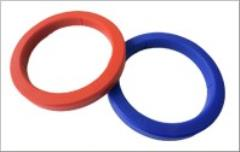 Cafelat Silicone Group Seals