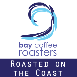 Bay Coffee Roasters - Coffee Beans - Espresso Beans