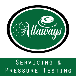 Coffee Machine Servicing and Pressure Testing